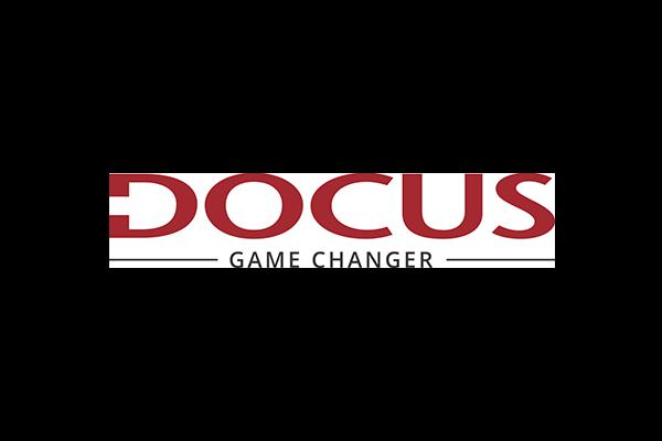 docus
